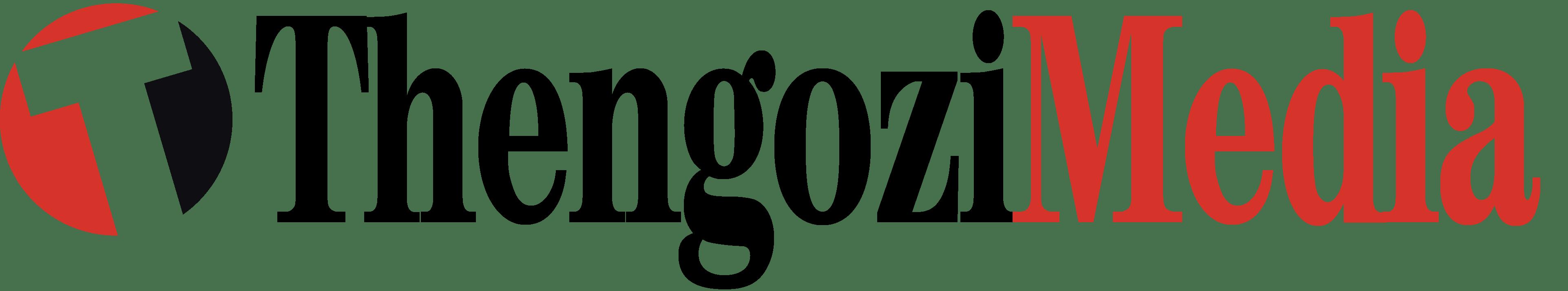 The Ngozi Media