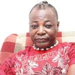 Charly Boy Congratulates President Buhari,Addresses Nigerians