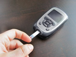 blood-glucose-meter-1318261