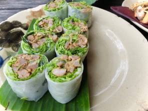 best-restaurants-Ho-Chi-Minh-City-rolls