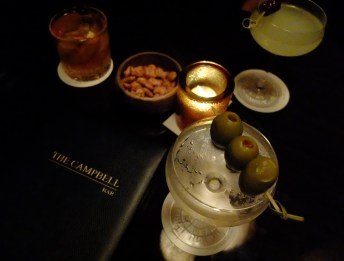 best-bars-in-midtown-campbell-martini