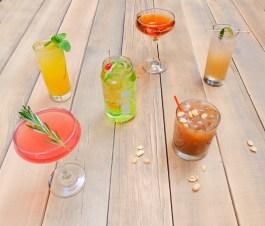 best-bars-in-midtown-cocktails
