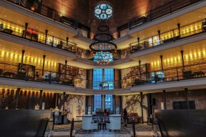 where-to-stay-boston-liberty-hotel-full-lobby