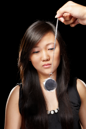 Image result for hypnosis istock