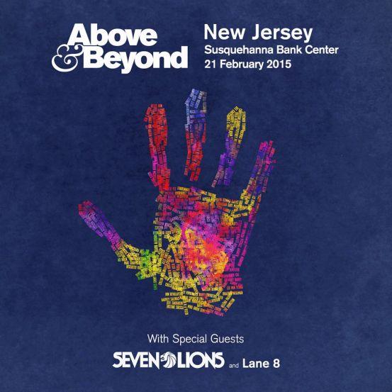 Above-Beyond-Camden