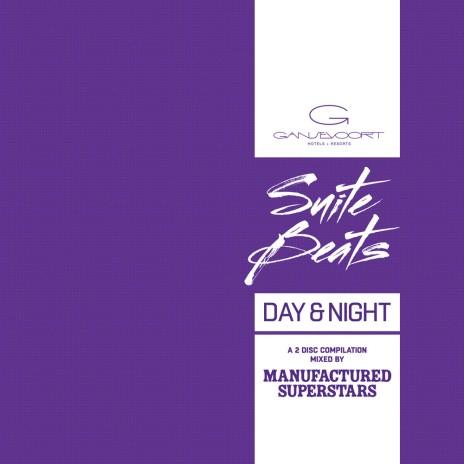 Manufactured Superstars - Gansevoort presents - Suite Beats