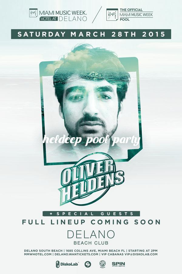 oliver-heldens-heldeep