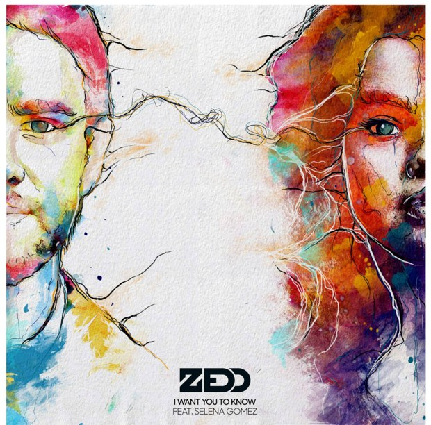 zedd-i-want-you-to-know