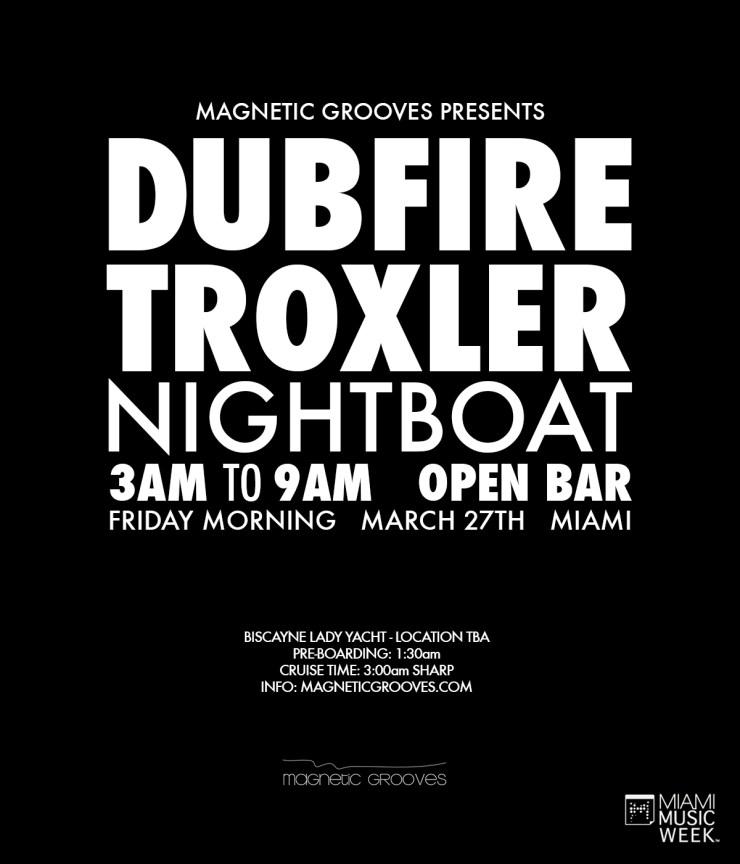 dubfire-troxler-boat