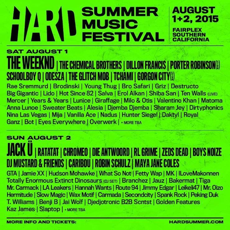 hardsummer2015-flyer