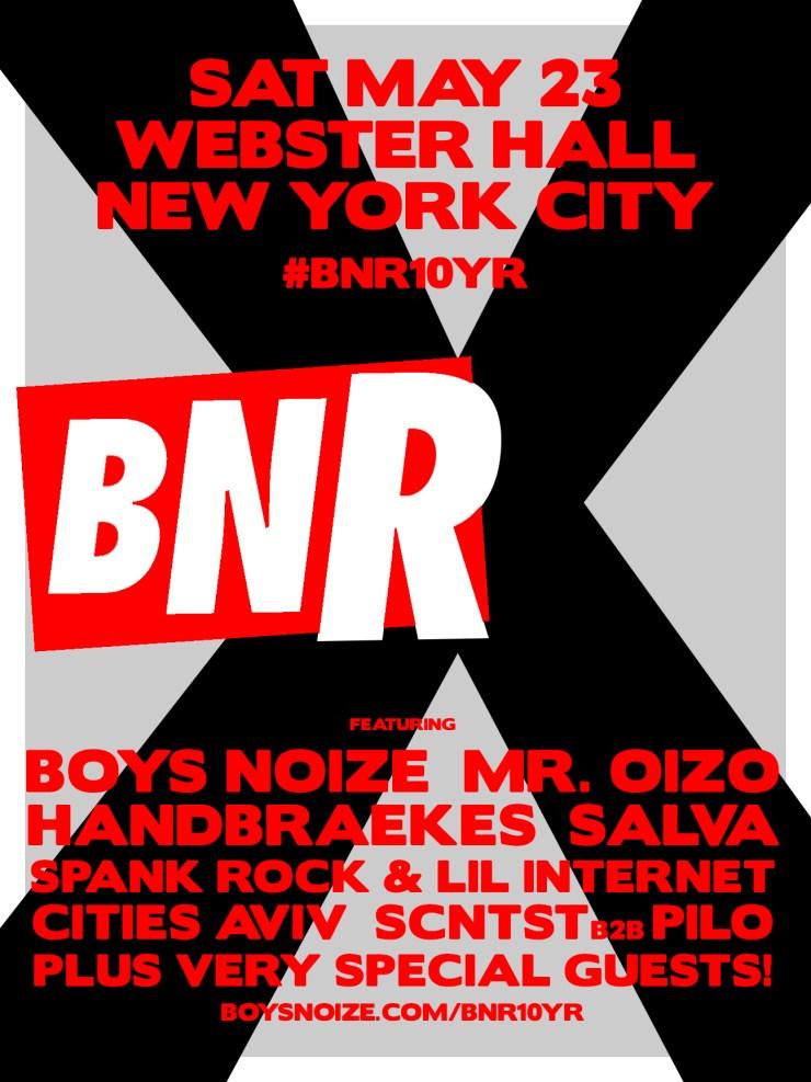 bnr_10_yr