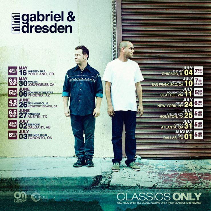gabriel-dresden-classics-only
