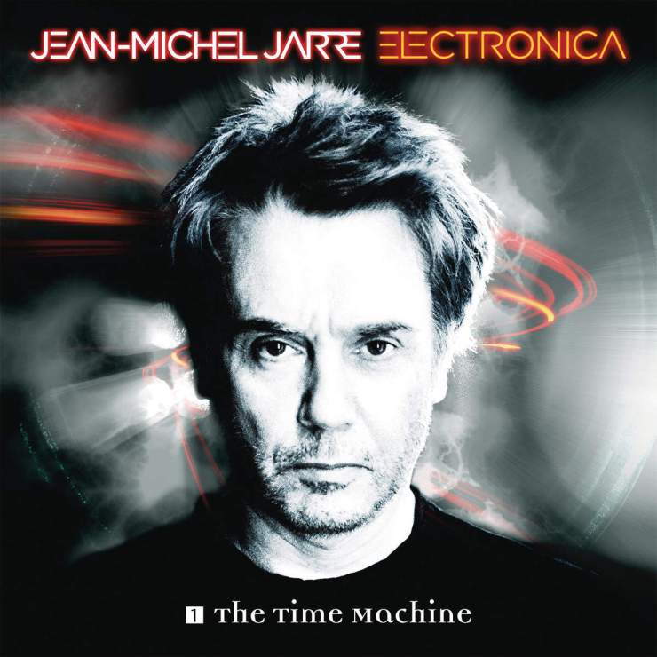jean-michel_jarre-electronica_-_1_the_time_machine_a