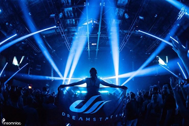 dreamstate-NY-1