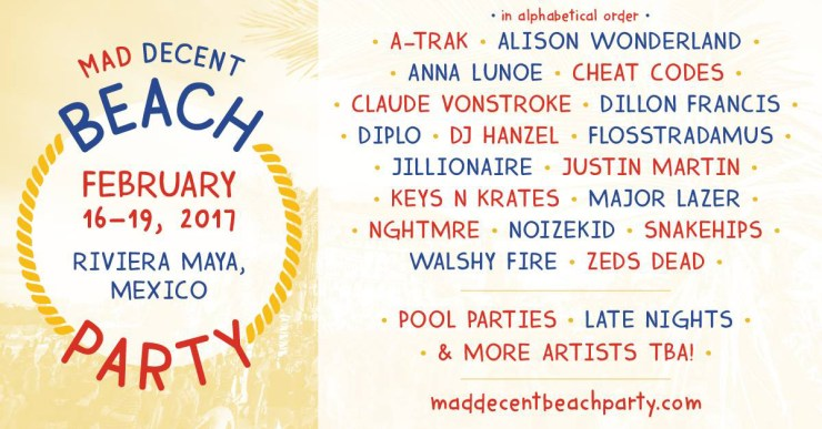 mad-decent-beach-party-2016