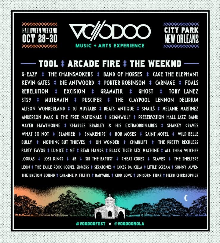 voo-doo-music-arts-experience-2016