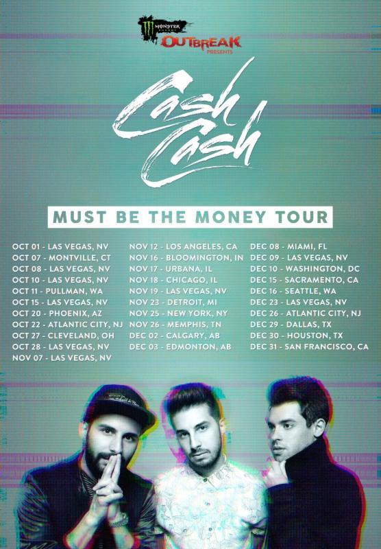 cash-cash-must-be-the-money-tour
