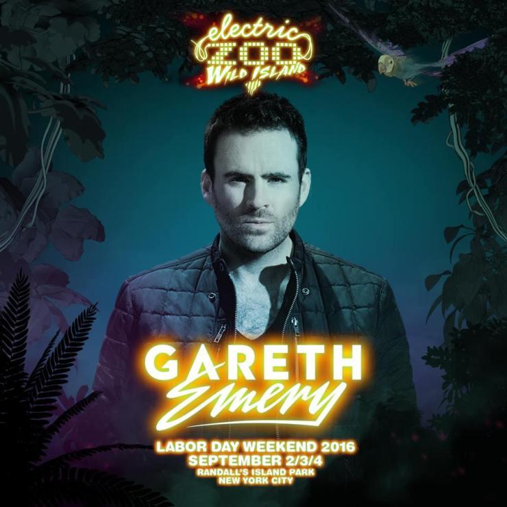 gareth-emery-zoo