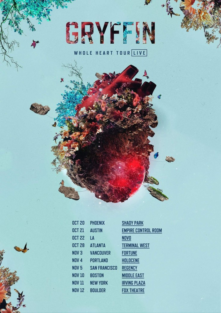 gryffin-whole-heart-live-tour