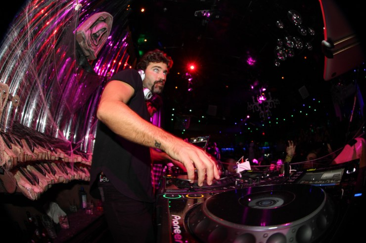 the-bank_brody-jenner_photo-credit-marcos-arguello-1