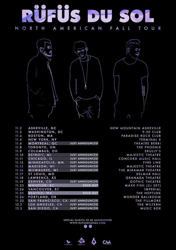 rufus-du-sol-north-american-tour-2016