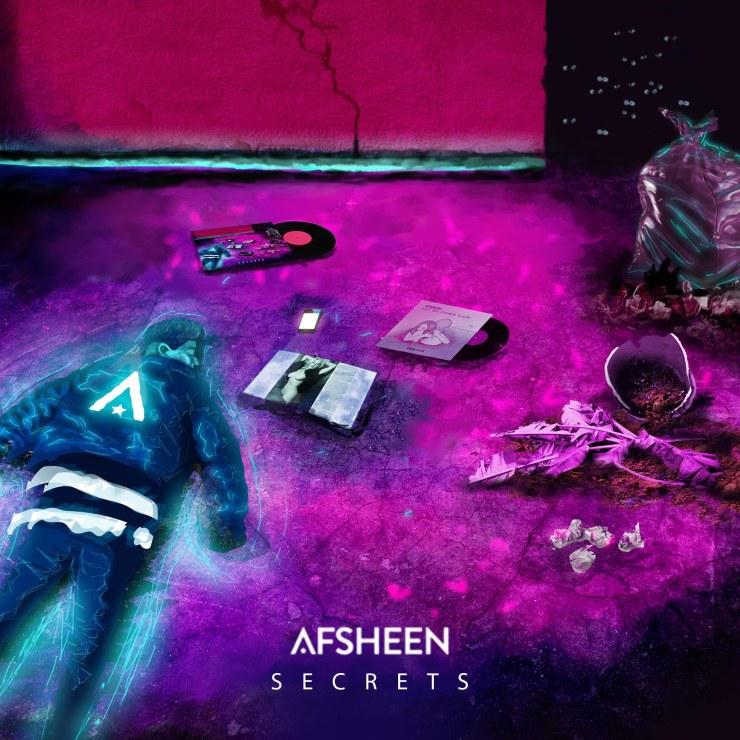 afsheen-secrets