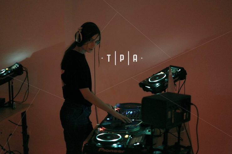 tpa-studios