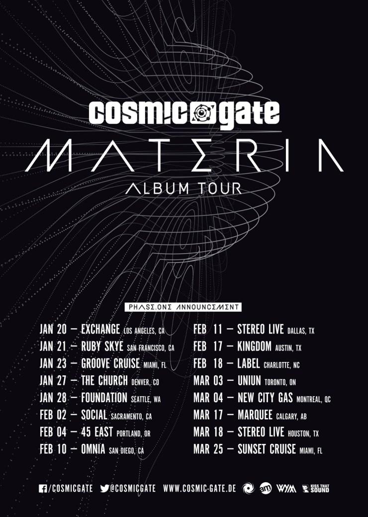 cosmicgate-tournational