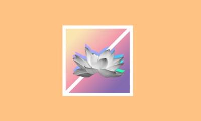 Purporangejuice - Lotus