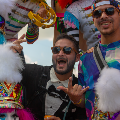 EDCOrlando_2018_Day1_WM_Picture-10