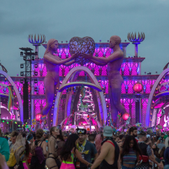 EDCOrlando_2018_Day2_WM_Picture-34