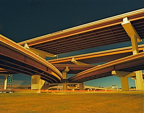 overpass.jpg (500×393)