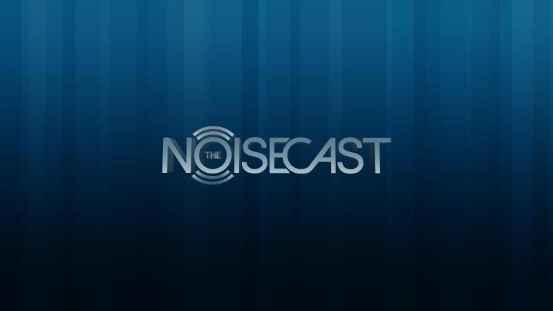 The Noisecast Contact