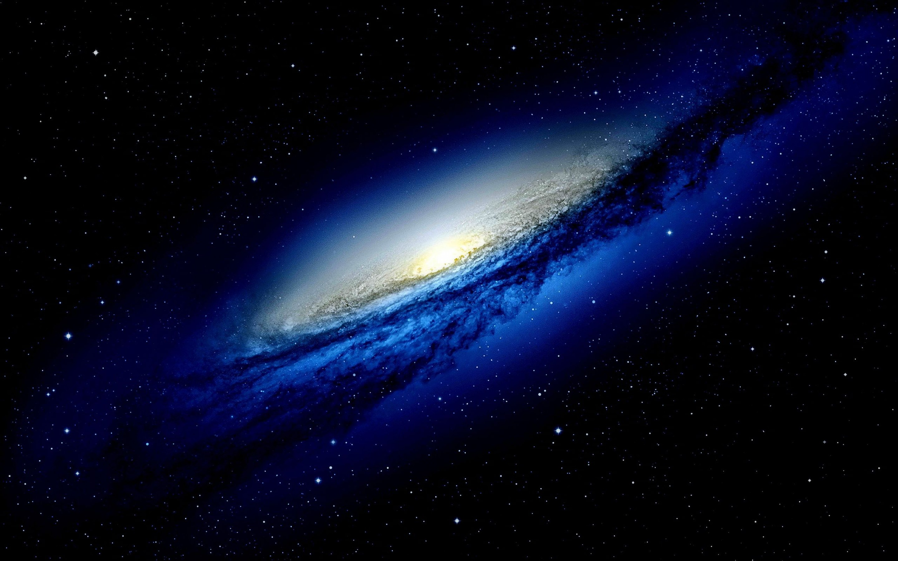 We've gathered more than 5 million images uploaded by our users and sorted. 20 Awesome Galaxy Wallpapers HD - The Nology