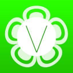 V cards - vegan translation app for vegan travel