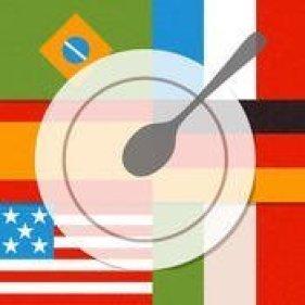 eataway logo - translation app for vegan travel