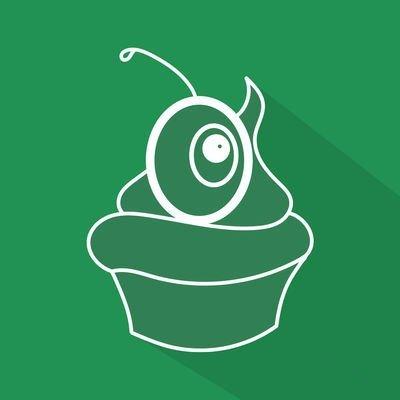 Food Monster - vegan apps for travelers