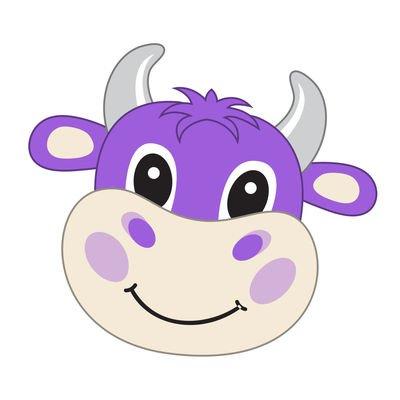 Happy Cow - vegan apps for travelers