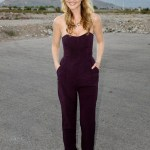 Rachel Roy Jumpsuit