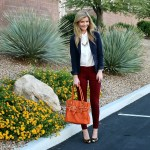 My Fall Style Staples