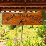 Costa Rica: Parte Dos