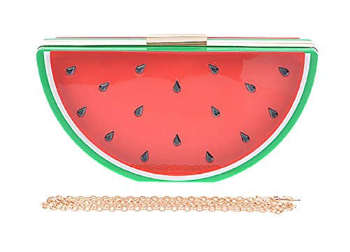 watermelon clutch bonusstore