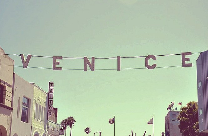 cenice-sign-img-2