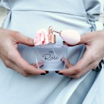 DANA CLASSIC FRAGRANCES: TABU ROSE