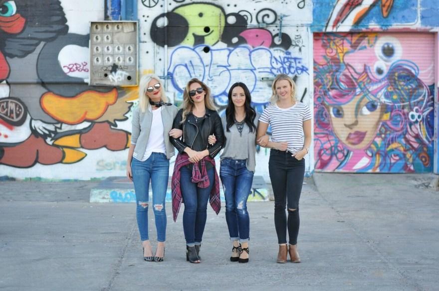 cropped-skinny-jeans-bomber-jacket-the-nomis-niche-topshop-lindsey-simon-las-vegas-fashion-blogger-tshirt-and-jeans-bandana-3