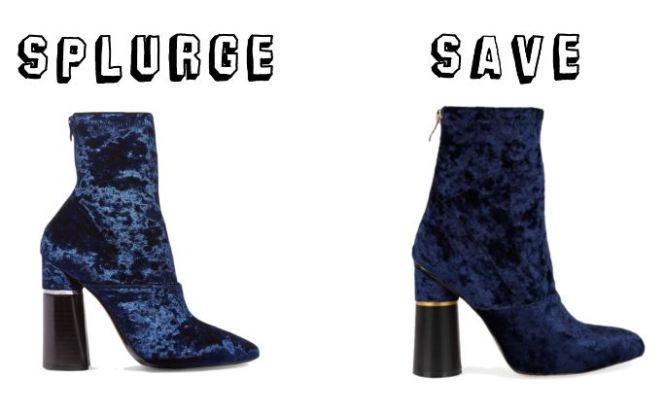 splurge-v-save-2