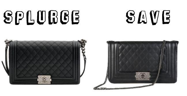 splurge-v-save-3