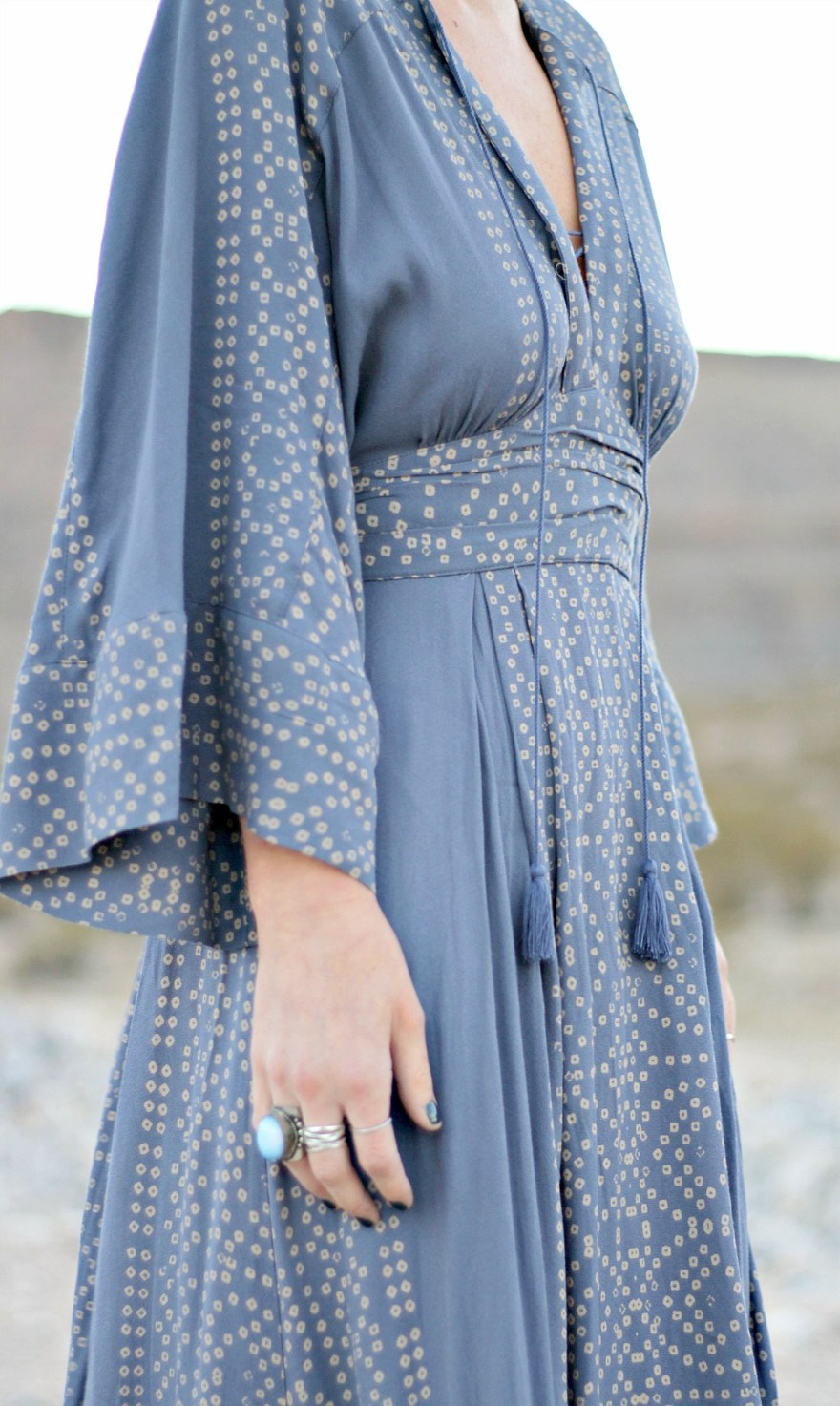 free-people-midi-dress-boho-style-boho-outfit-maxi-dress-fall-fashion-fall-trends-lindsey-simon-las-vegas-fashion-blogger-the-nomis-niche-desert-photography-7
