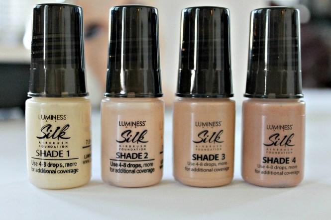 luminess-airbrush-makeup-2