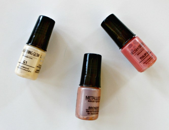 luminess-airbrush-makeup-5